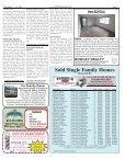 TTC_11_07_18_Vol.15-No.02.p1-12 - Page 7