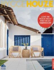Hygge Houze Magazine - final 1-merged