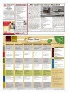 Stadtanzeiger Extra kw 44 - Page 4