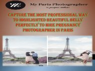 CAPTURE THE MOST PROFESSIONAL WAY TO HIGHLIGHTED BEAUTIFUL BELLY PERFECTLY TO HIRE PREGNANCY PHOTOGRAPHER IN PARIS-converted