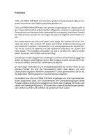Koalitionsvertrag-CSU-Freie-Wähler-2018 - Page 3