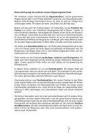 Koalitionsvertrag-CSU-Freie-Wähler-2018 - Page 4