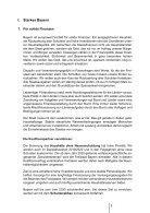 Koalitionsvertrag-CSU-Freie-Wähler-2018 - Page 5
