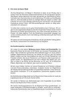 Koalitionsvertrag-CSU-Freie-Wähler-2018 - Page 7