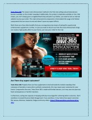 Fitness Soultions Official Supplement Store