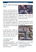 34. UPC Tirol Cup 2018 - Page 3