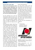 34. UPC Tirol Cup 2018 - Page 7