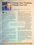 Faith Life Magazine - November 2018 - Page 2