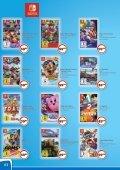 Individualflyer Nintendo | DE - Seite 2