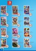 Individualflyer Nintendo | AT Muki - Seite 2