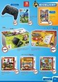 Individualflyer Nintendo | AT Muki - Page 3