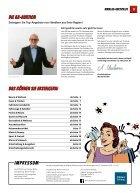 Auktion Kempten - Seite 5