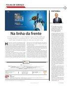Jornal das Oficinas 156 - Page 3