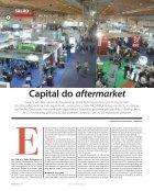 Jornal das Oficinas 156 - Page 4