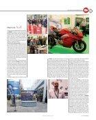 Jornal das Oficinas 156 - Page 5
