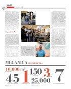 Jornal das Oficinas 156 - Page 6