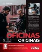 Jornal das Oficinas 156 - Page 7