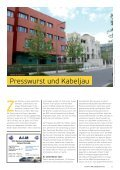 RAL1015 taxi news Heft 08-2018 - Page 5
