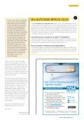 RAL1015 taxi news Heft 08-2018 - Page 7