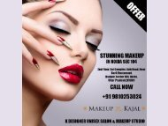 beauty salon  in noida sector 104,dial +91-9810253024-converted