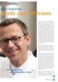 Gesund in Essen - Patientenzeitschrift #10 - Seite 5