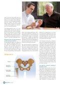 Gesund in Essen - Patientenzeitschrift #10 - Seite 6