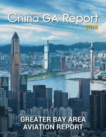 Greater Bay Aviation Report - EN