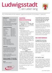 2018 11-12 Mitteilungsblatt