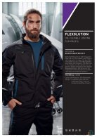 PKA Flexolution - Page 2