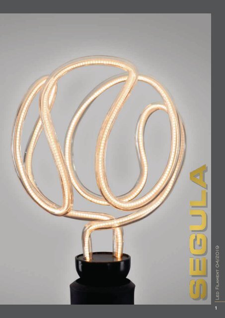 UK plug 3m White That Haus E27 Bedside Wall Lamp Silicone Light Bracket