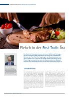 Belgian Meat Office - Meat News 2/2018 - Page 2