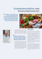 Belgian Meat Office - Meat News 2/2018 - Page 5