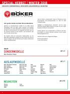Böker Special Herbst | Winter 2018 - Page 2