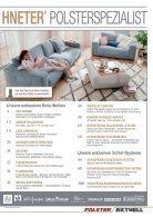 Polster Aktuell Katalog 2018 - Seite 3