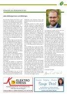 Allersberg 2018-11 - Page 3