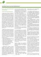 Allersberg 2018-11 - Page 4