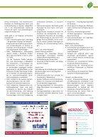 Allersberg 2018-11 - Page 5