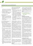 Allersberg 2018-11 - Page 6