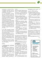 Allersberg 2018-11 - Page 7