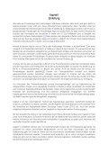 Vermögensmanagement für Privatanleger - Seite 7