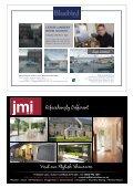 J'AIME NOVEMBER 2018 - Page 5