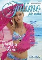 Beachwear on stage n° 16 - versione parziale - Page 2
