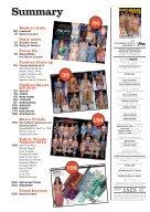 Beachwear on stage n° 16 - versione parziale - Page 3