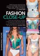 Beachwear on stage n° 16 - versione parziale - Page 4