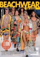 Maglieria Italiana n° 188 - 2° semestre 2018 - versione parziale - Page 2