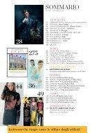 Maglieria Italiana n° 188 - 2° semestre 2018 - versione parziale - Page 3