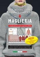 Maglieria Italiana n° 188 - 2° semestre 2018 - versione parziale - Page 4