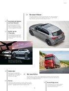 """SCHADE Kundenmagazin """"mobiles"""" 2018 - Seite 3"""