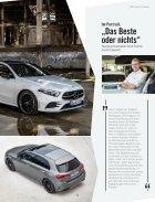 """SCHADE Kundenmagazin """"mobiles"""" 2018 - Seite 5"""