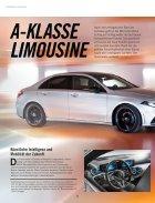"""SCHADE Kundenmagazin """"mobiles"""" 2018 - Seite 6"""